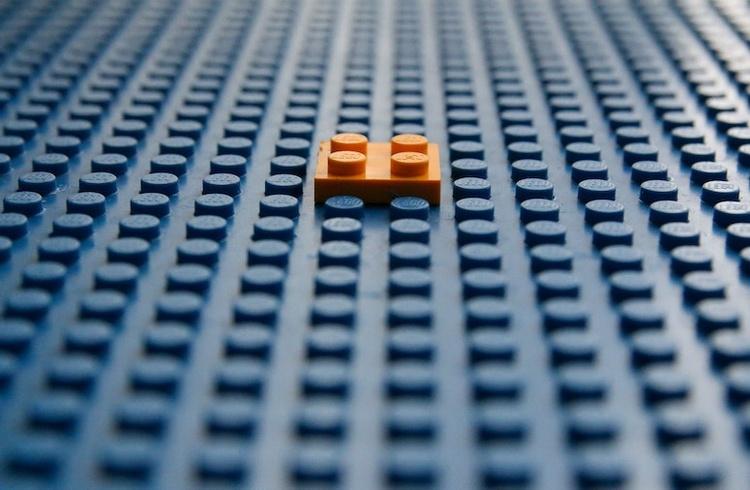 ETL Architecture Blocks