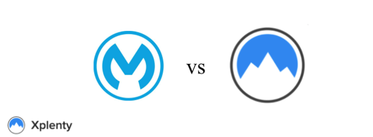 Mulesoft vs Xplenty