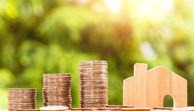 cost benefit analysis data warehouse