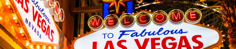 Choisissez un bon casino.