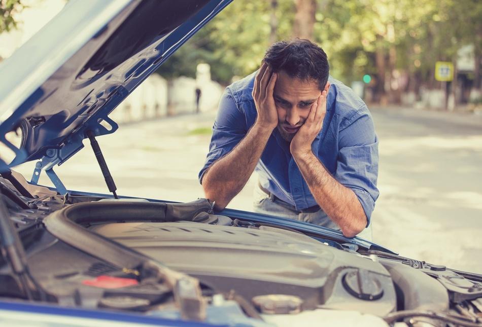 6 טעויות נפוצות בקניית רכב יד שניה - ואיך מונעים אותן