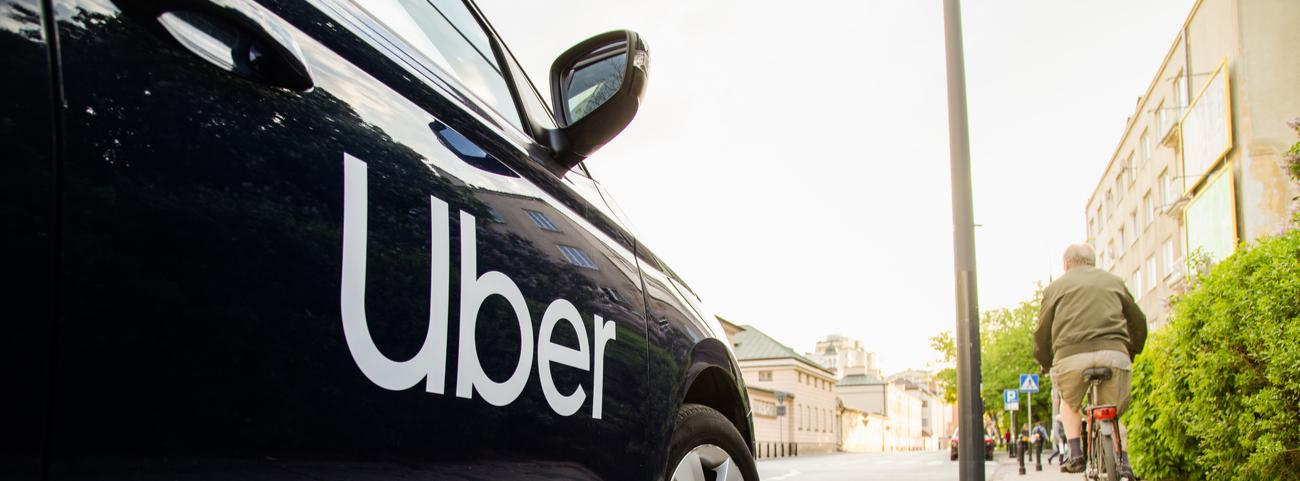 Uber-México-Conoce-los-mejores-autos-para-trabajar