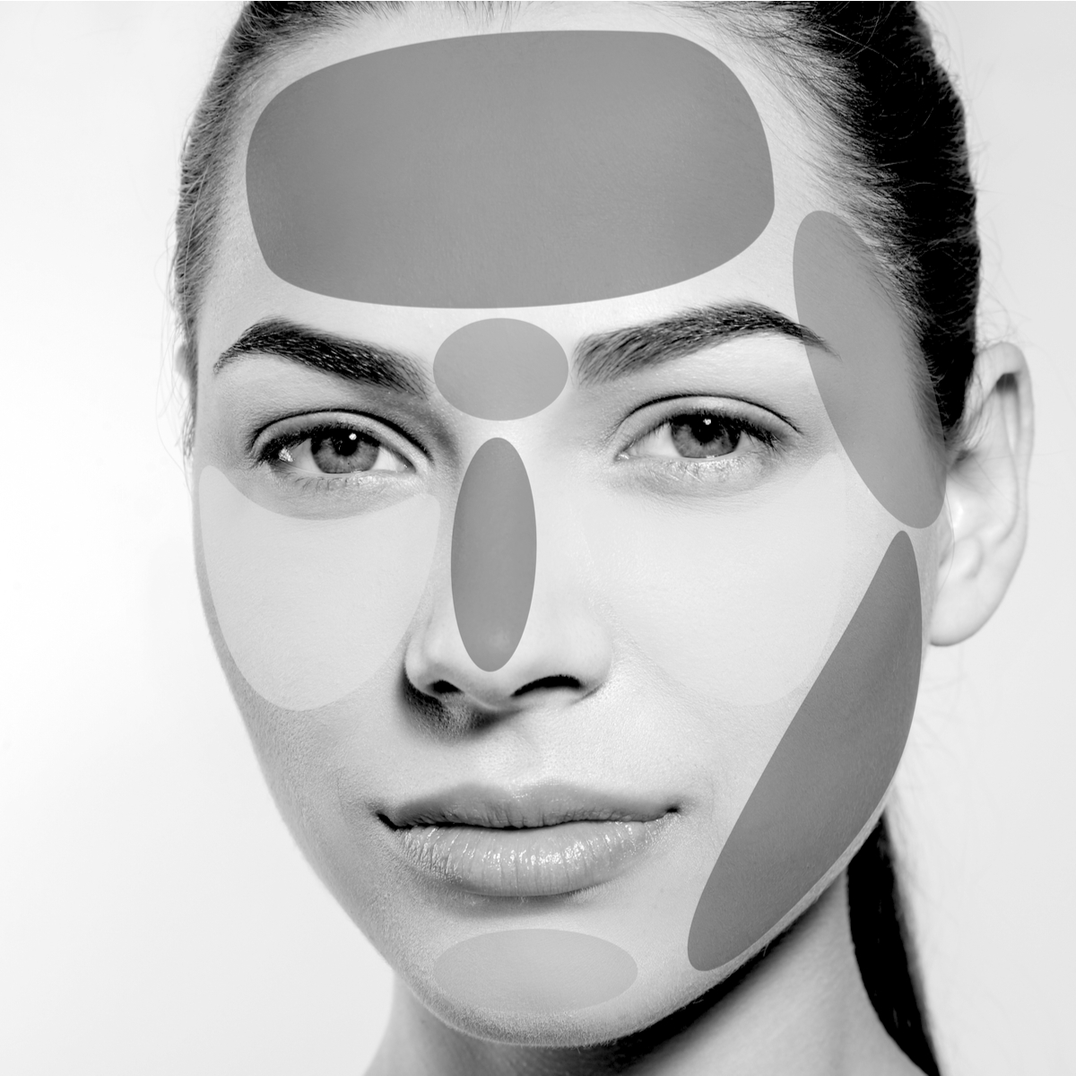 Face Mapping: What Is Your Acne Telling You?
