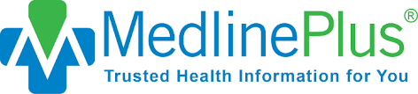 Learn more about https://medlineplus.gov/