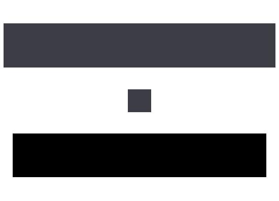 Framebridge + Skimm