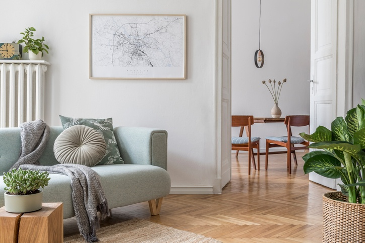 Image of 7 Mistakes to Avoid When Renting Your First Apartment