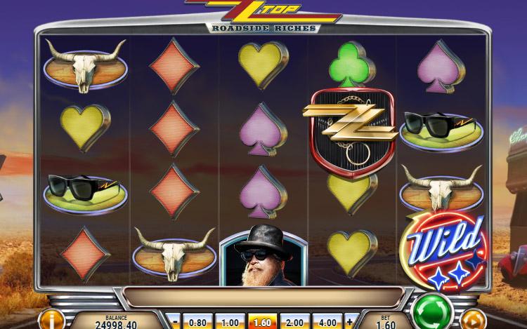 zz-top-roadside-riches-slot-games.jpg