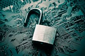 HR Tips for Preventing Data Breach by Social Engineering