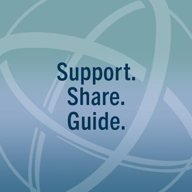 NBCC Foundation Volunteer Opportunities