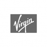 Virgin features Huckletree's London coworking spaces