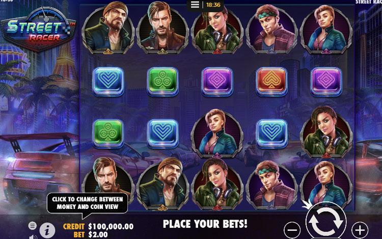 street-racer-slot-game.jpg
