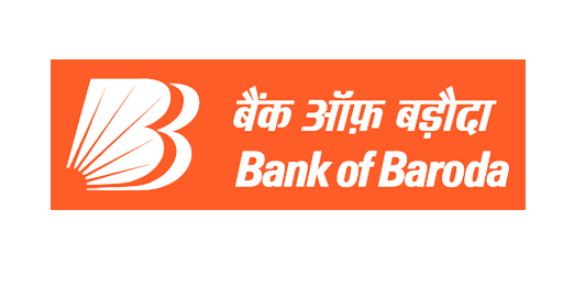 bank of baroda term deposits nz