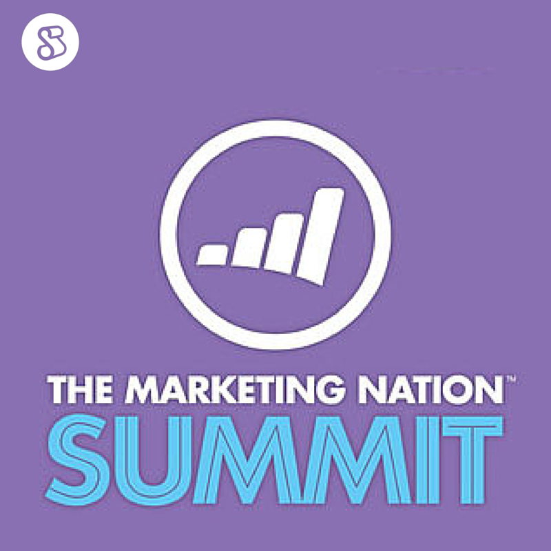 Highlights From My Panel At The Marketo Summit