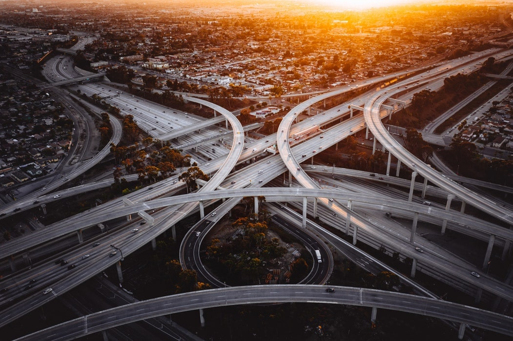 When it comes to transportation prices in LA can vary