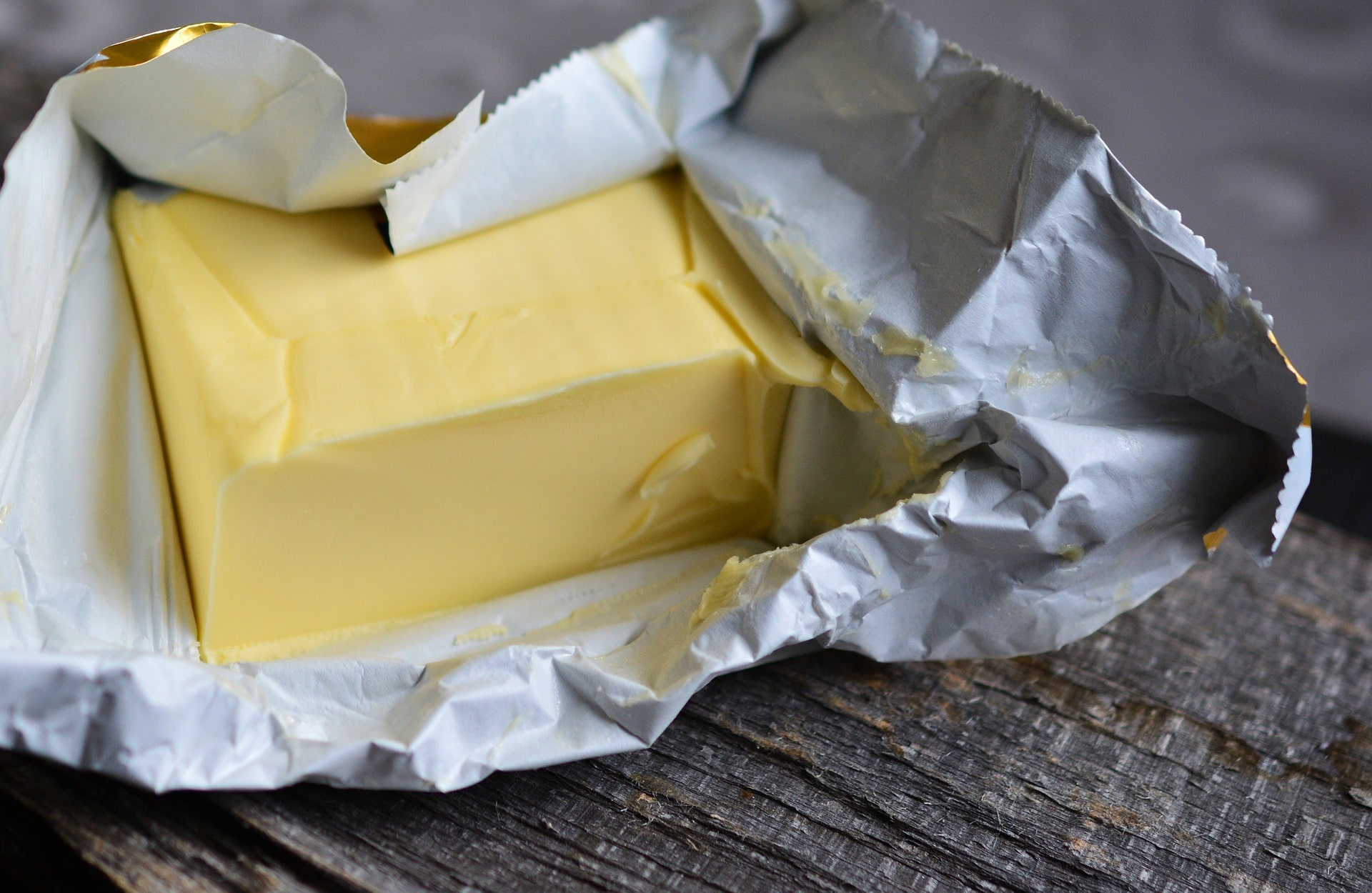 The Butter Museum in Cork is a cool site off the beaten path in Ireland