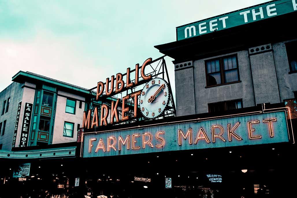 PikePlaceMarket-BenHutton-Unsplash.jpg