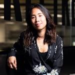 Avee Viravaidya: Huckletrees'Memberships Manager