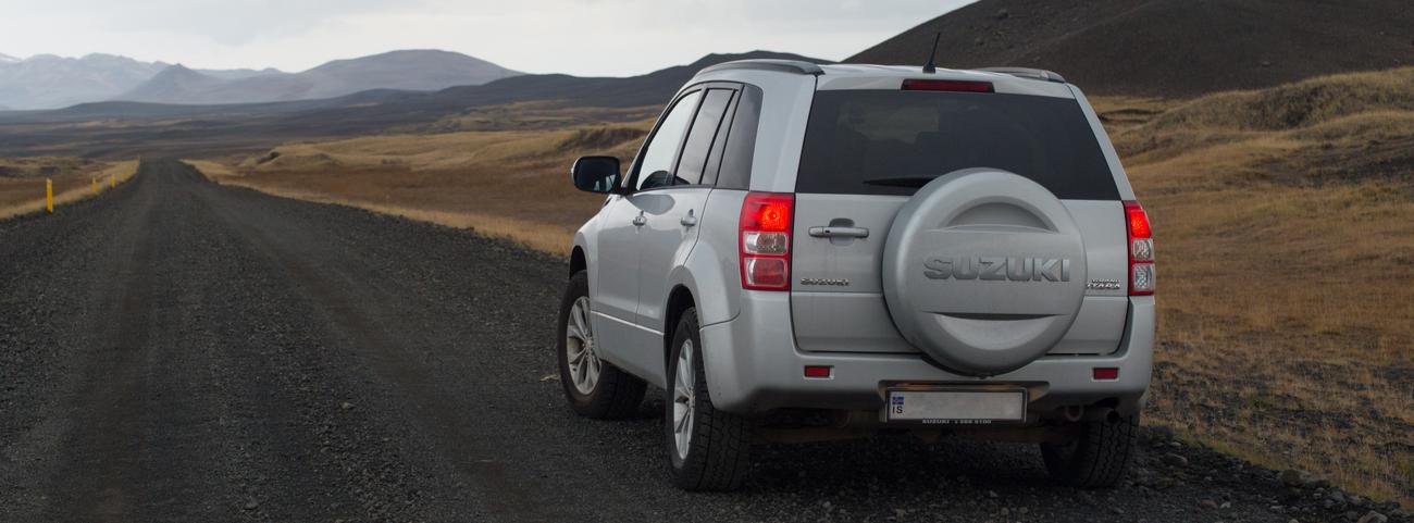 Suzuki-Grand-Vitara-Una-SUV-con-durabilidad-y-comodidad