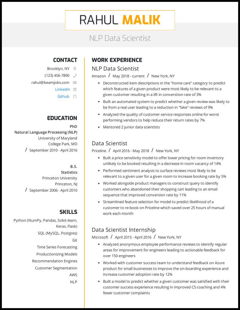 nlp-data-scientist-resume.png