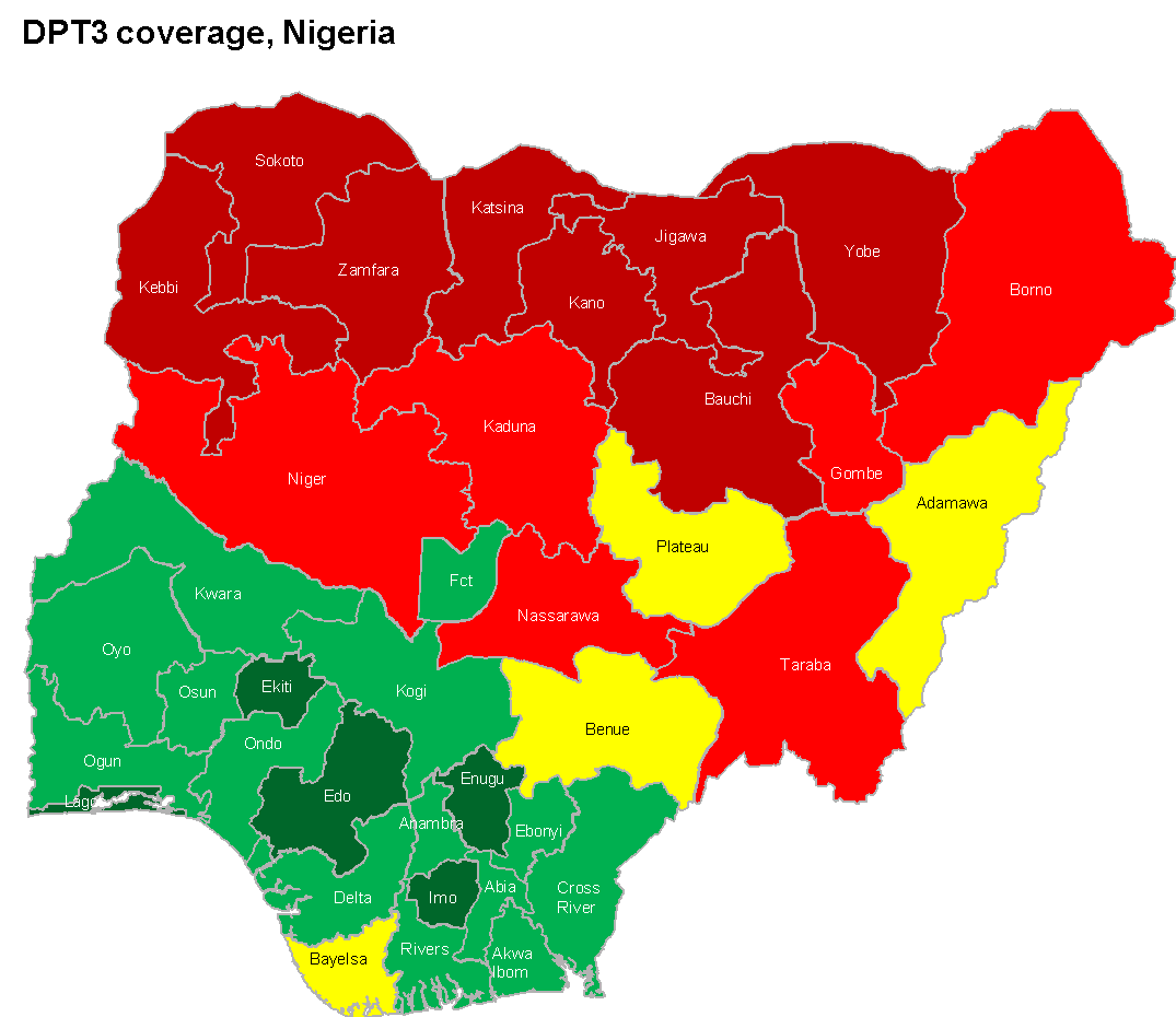 DPT3Coverage-Nigeria.png