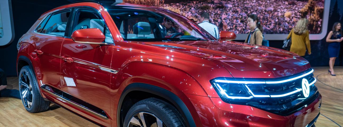 Nissan-Murano-2021-vs-Volkswagen-Atlas