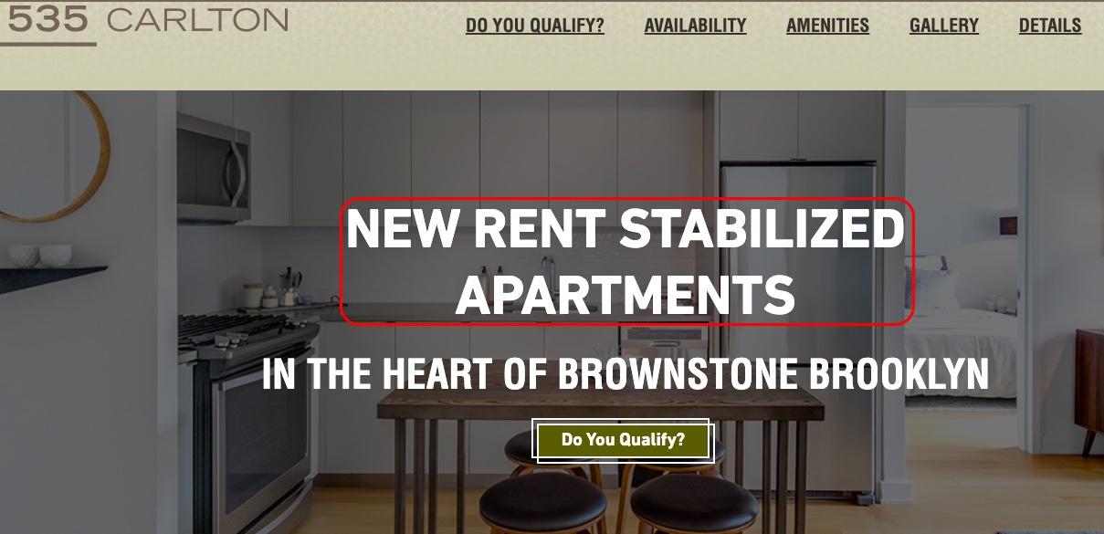 535 Carlton Rent Stabilized.jpg