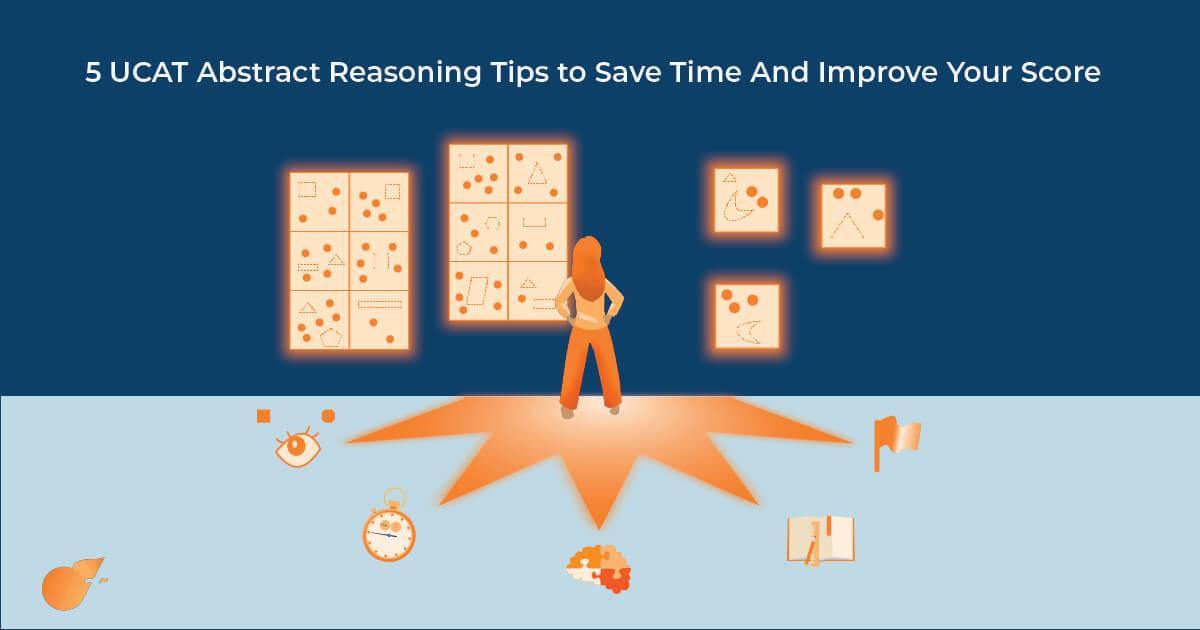 ucat abstract reasoning tips
