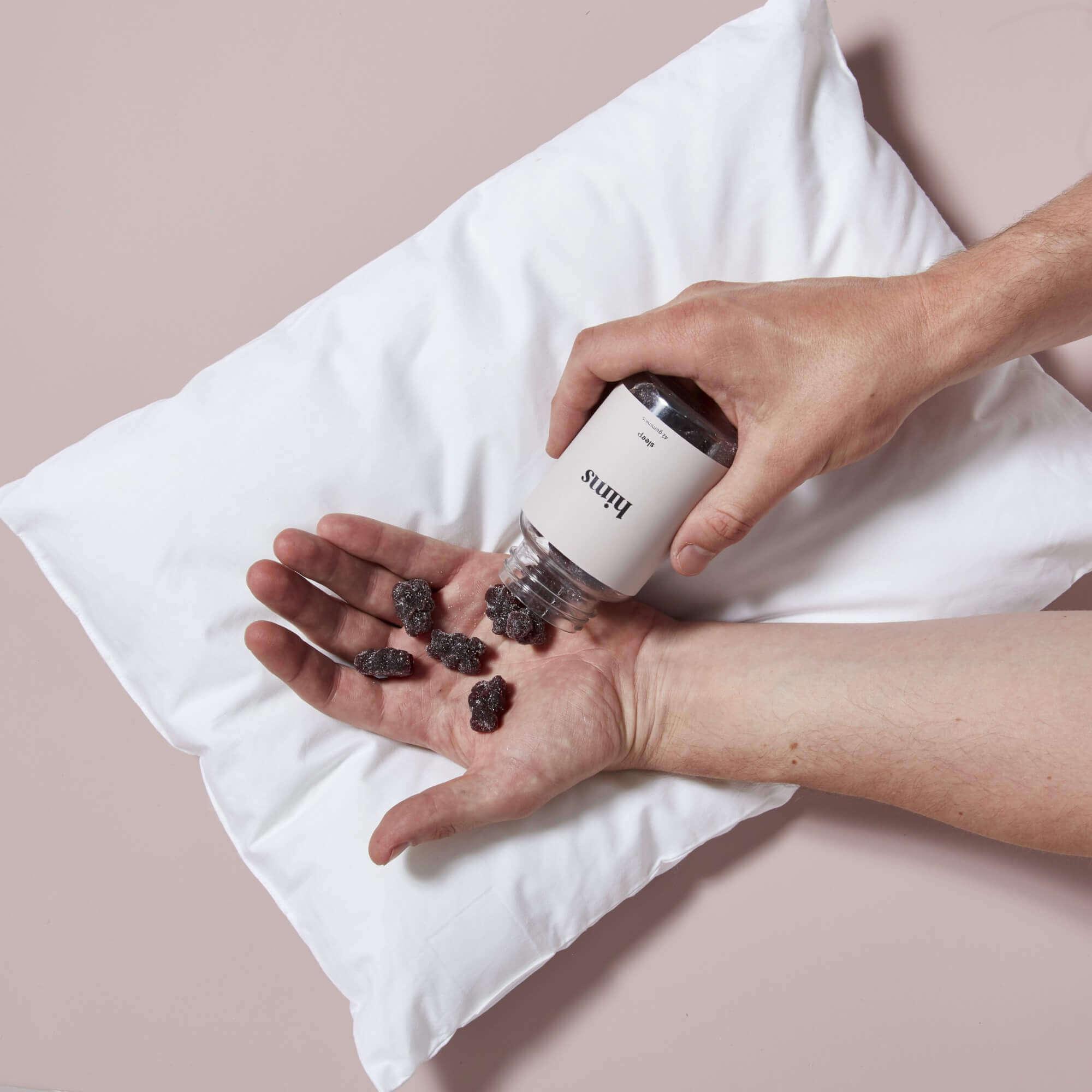 Benefits of Using Chamomile to Improve Sleep