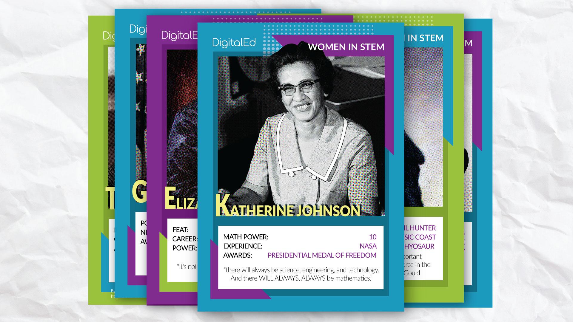 WS-1080x1920-Katherine.jpg