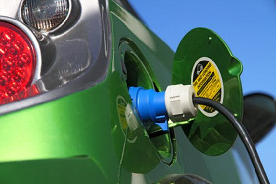 Clever Tips and Tricks for Getting the Most Out of Your Fuel Efficient Hybrid