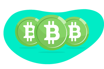 CP-bitcoincash-koop-lineup.png