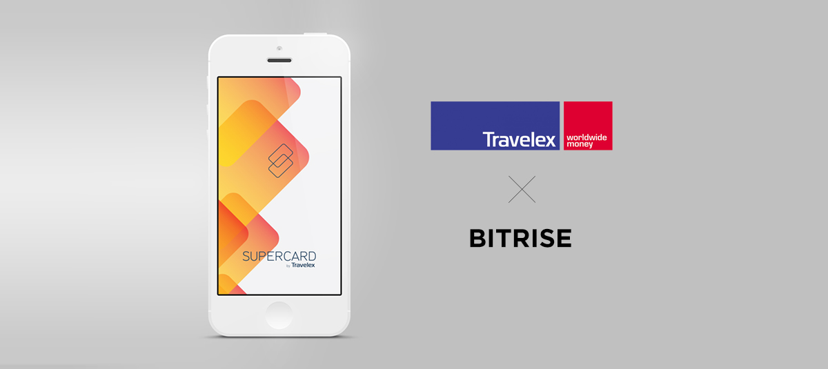 Travelex - Improved Continuous Integration With Bitrise