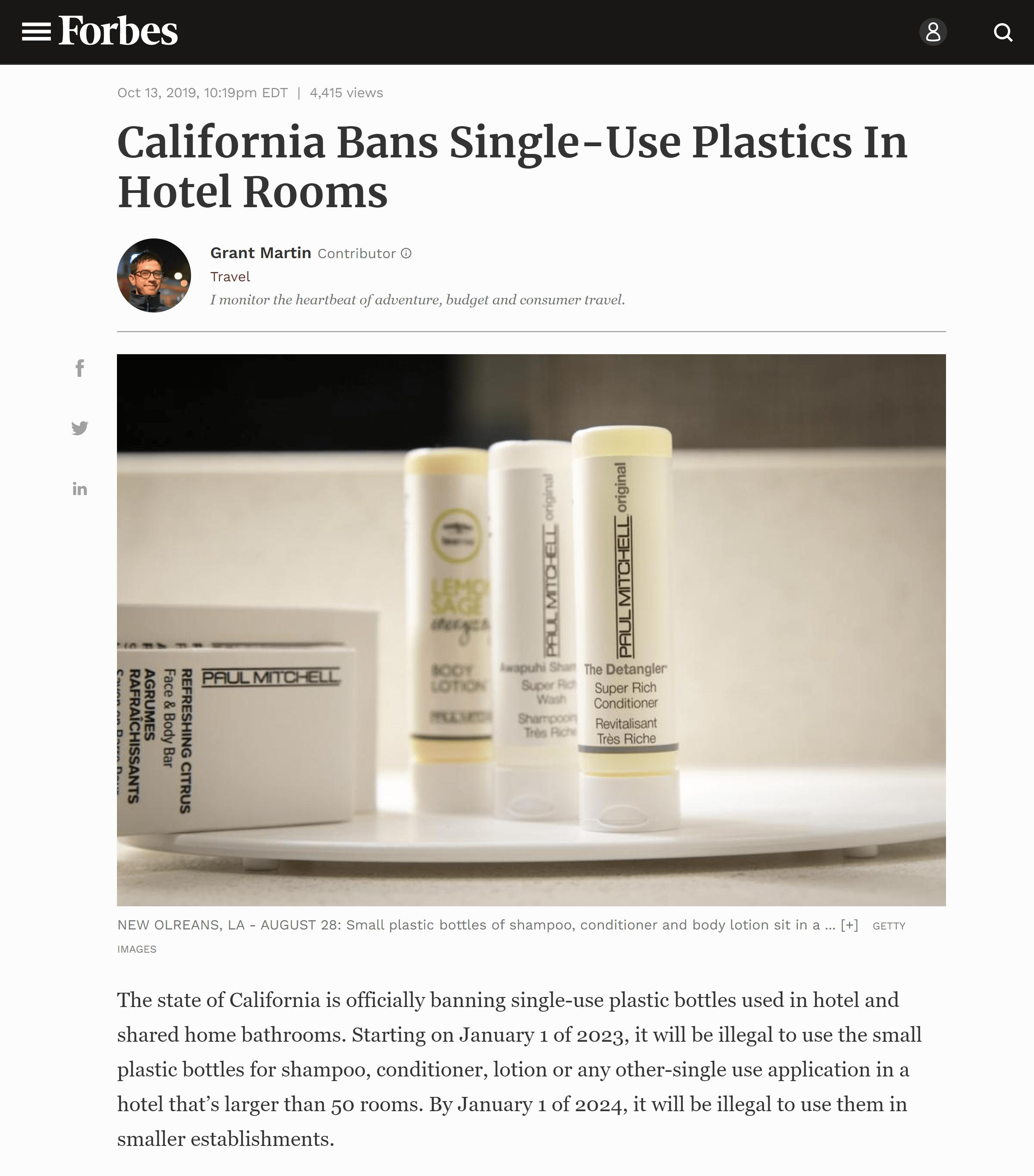 forbes-california-bans-single-use-pla...