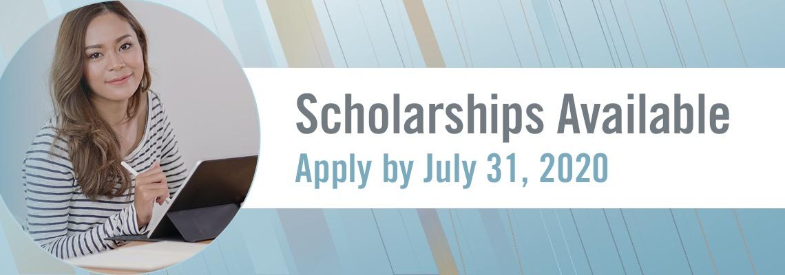 Scholarships Available banner.jpg