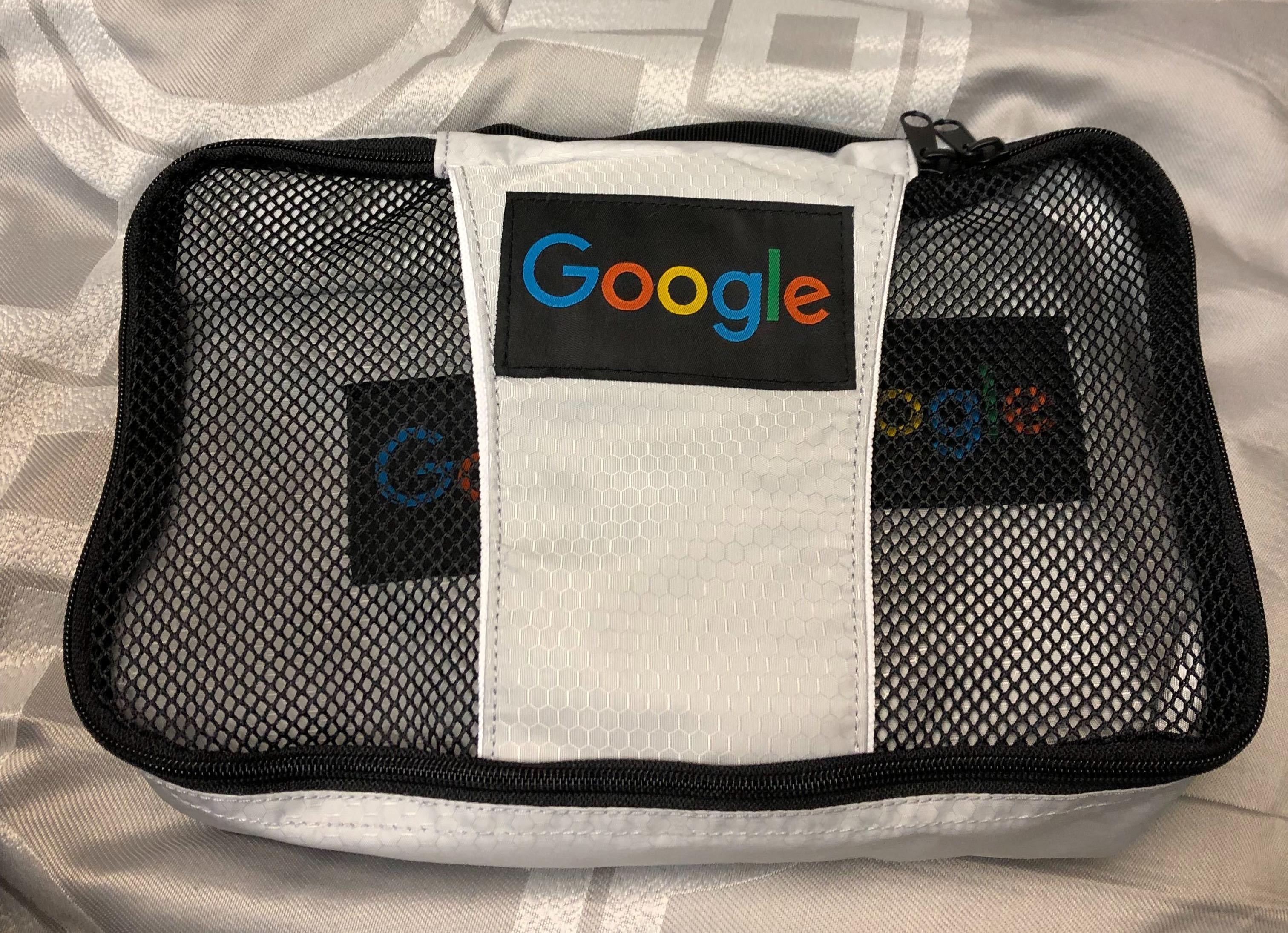 google_bag.jpg