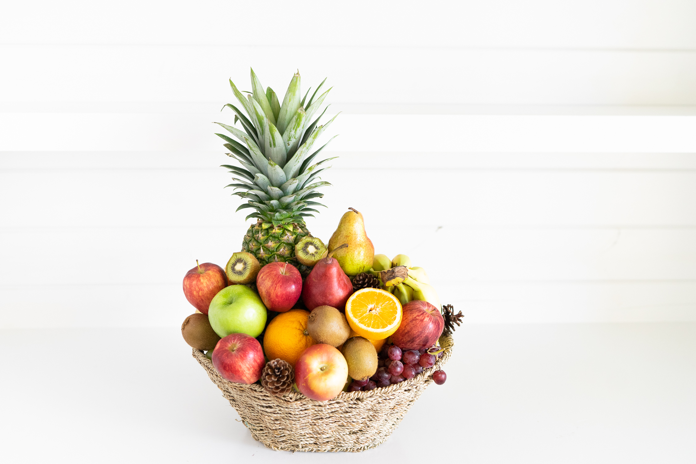 Birthday fruit baskets.jpg
