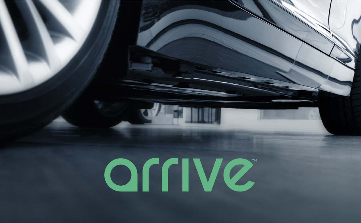 arrive_logo_photo.jpg