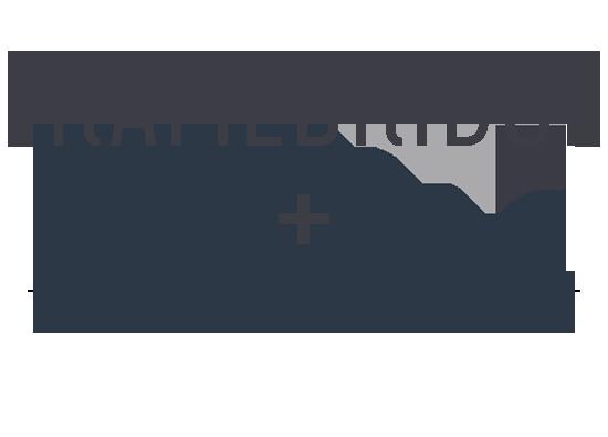 Framebridge + PopSugar