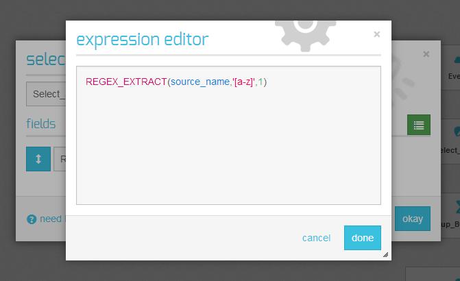 Using Regular Expressions in Big Data | Xplenty