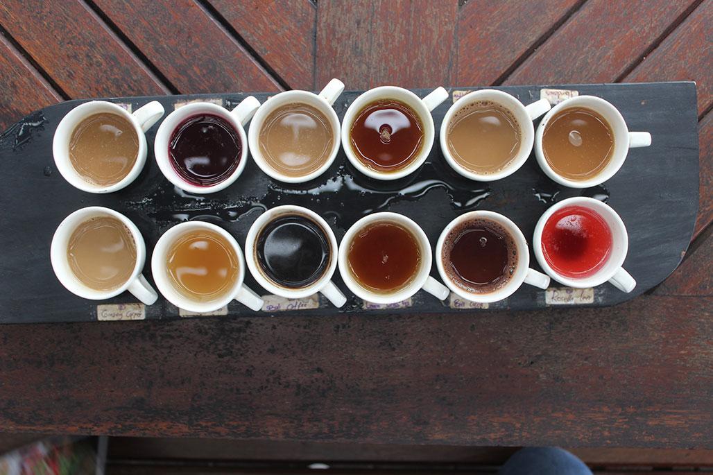 CoffeeTasting-PriteshSudra.jpg