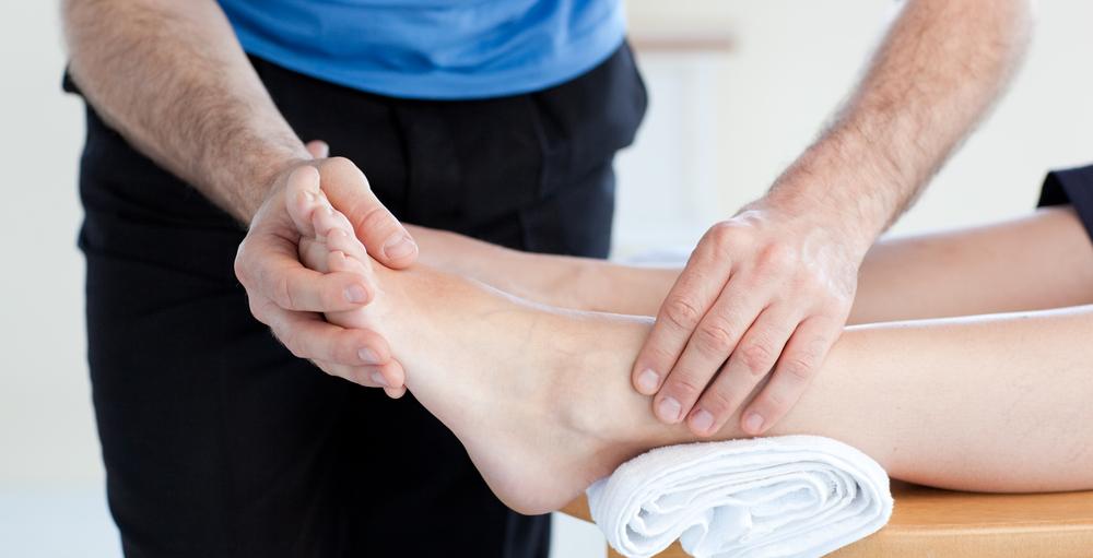 orthopedic rehabilitation exercises