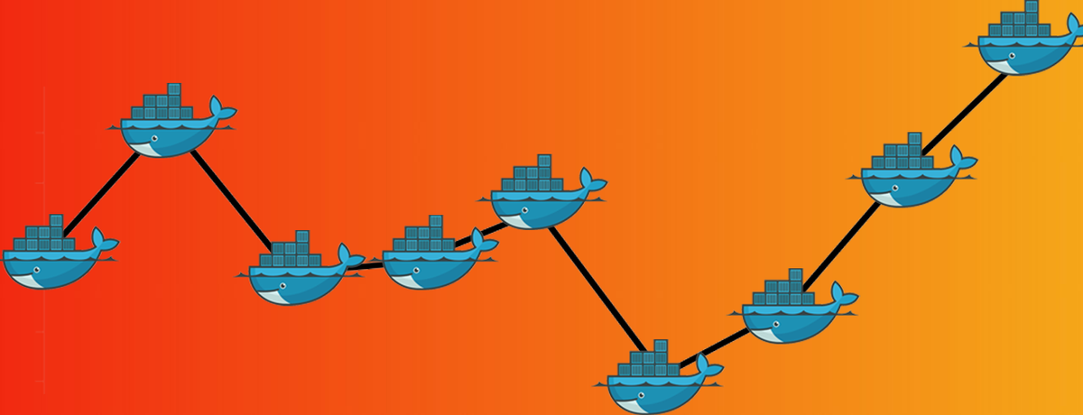 What is Docker Monitoring?