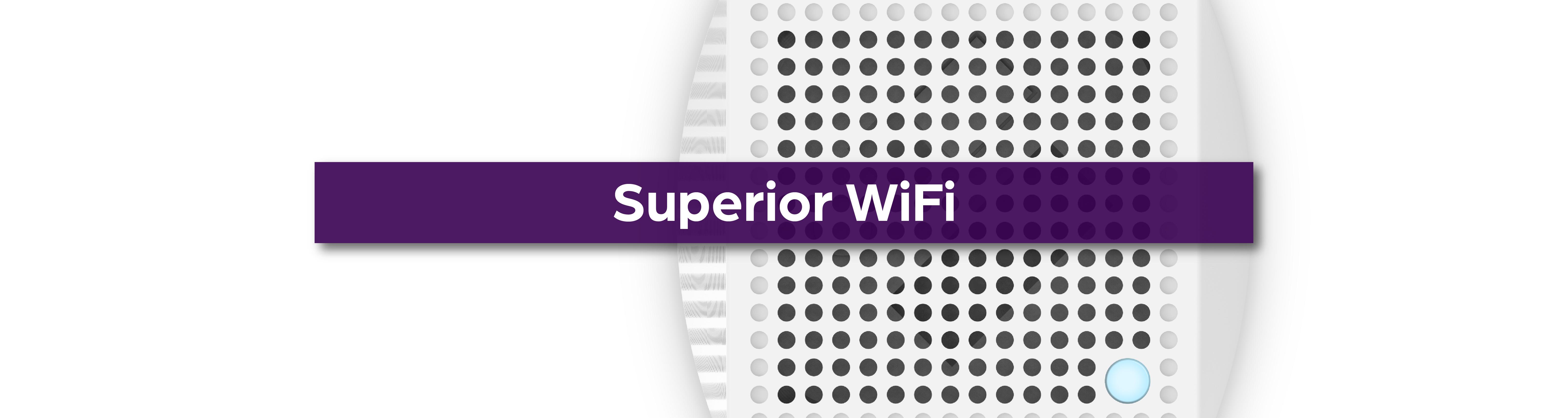superior_wifi_hero