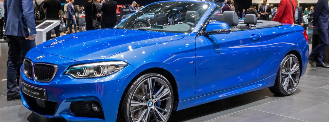 BMW-Serie-2-2019