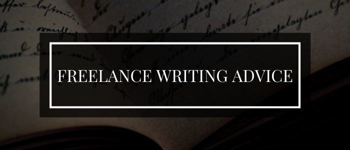 Freelance writing advice: How to deliver for your clients every time