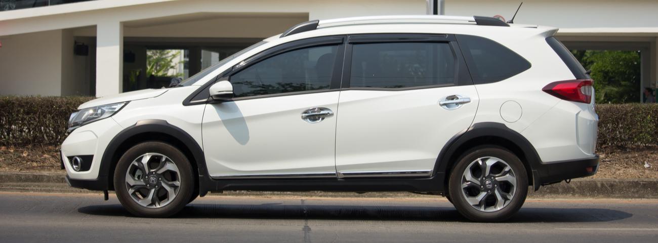 Toyota-Avanza-2018