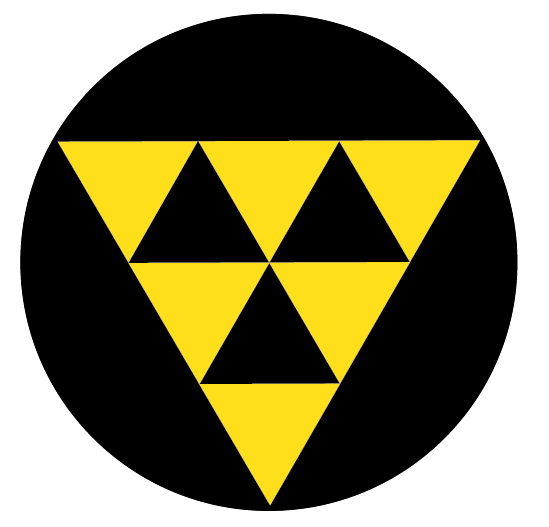 University of Western Australia Science Union (UWA Science Union) - undefined