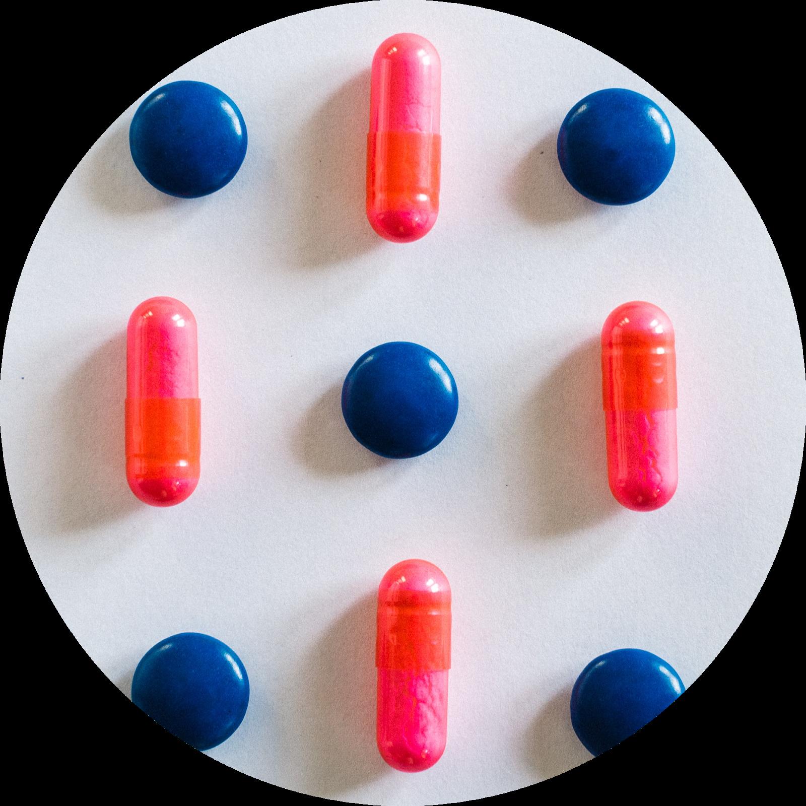 How Long Does Viagra Last?