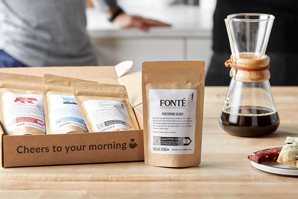 CoffeeSampler-People.jpg