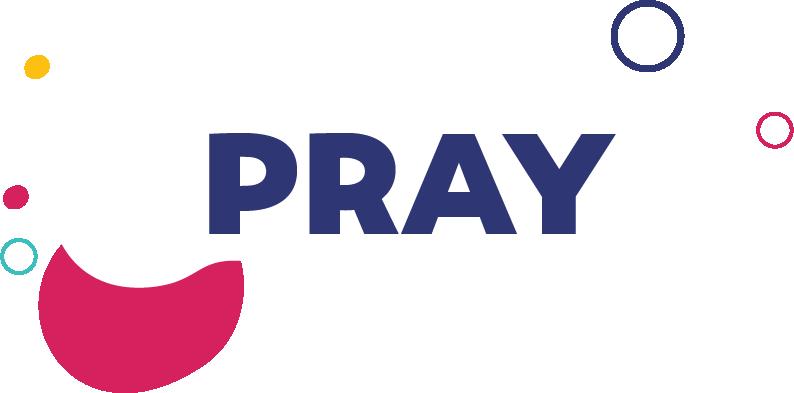 pray-image